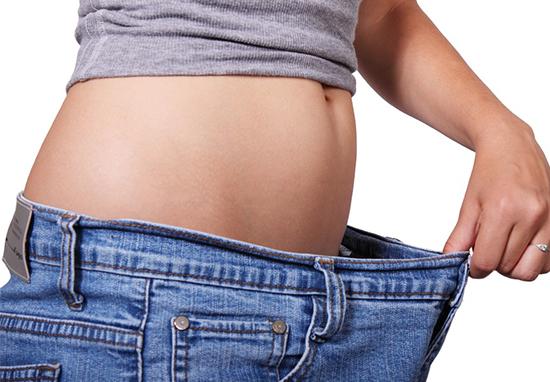 Obesidade: quais as causas