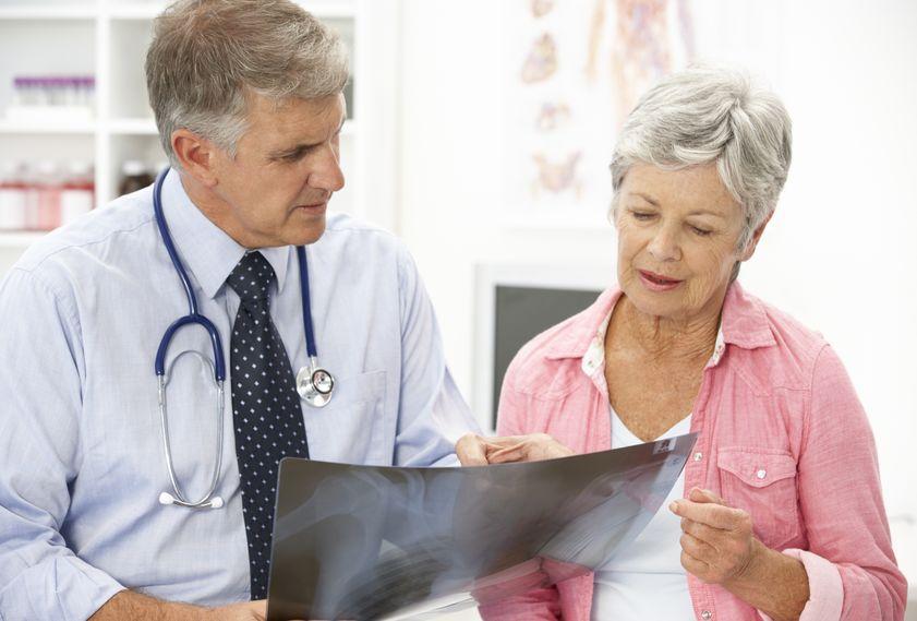 Tudo o que você precisa saber sobre a menopausa