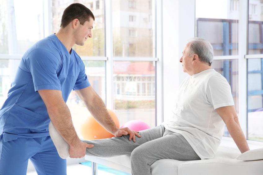 Tire suas dúvidas sobre osteoporose