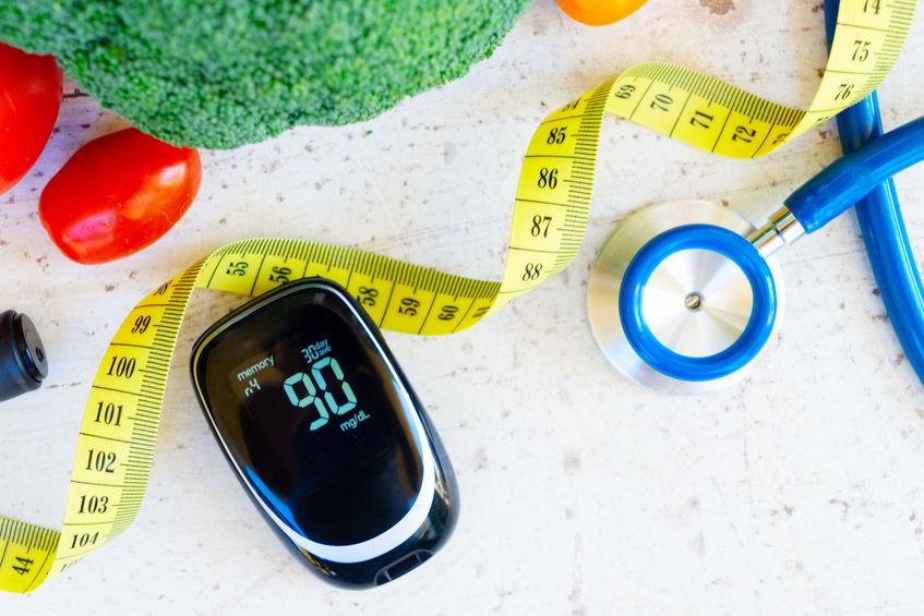Síndrome metabólica: o que é e como tratar