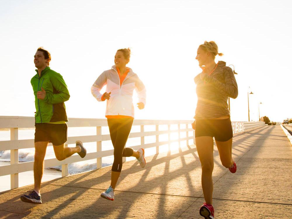 Exercício: qual melhor horário para praticar