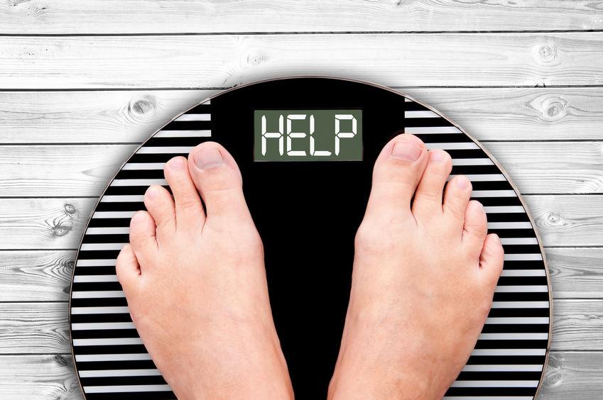 5 disfunções endócrinas que podem levar à obesidade