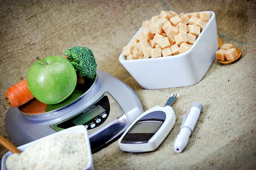 Como é o tratamento de diabetes tipo 2?