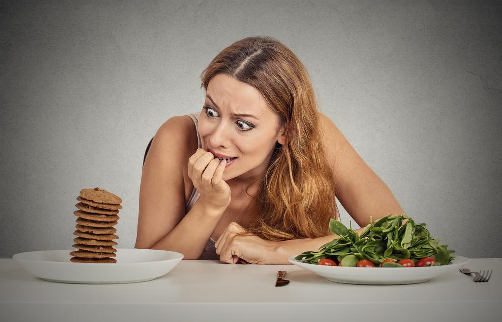 Como Manter a Alimentação Saudável em Tempos de Quarentena