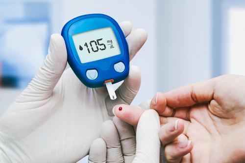 Perigos do Não Tratamento Adequado da Diabetes