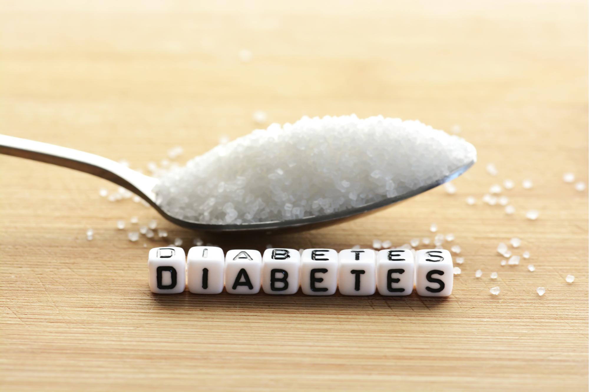 Diabetes na infância, quais os cuidados?